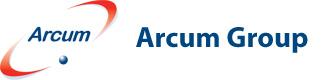 Arcum Ltd